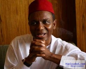 Blood Will Flow if You Demolish Any House in Gbagyi Villa – Angry Youths Warn El-Rufai